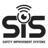 Logo Sis, safety improvement system