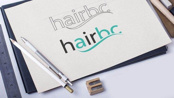 la scelta del Naming per il brand