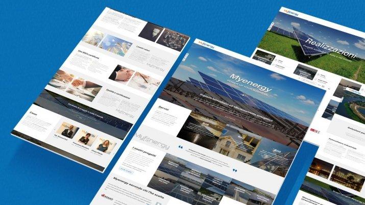 progettazione siti internet responsive