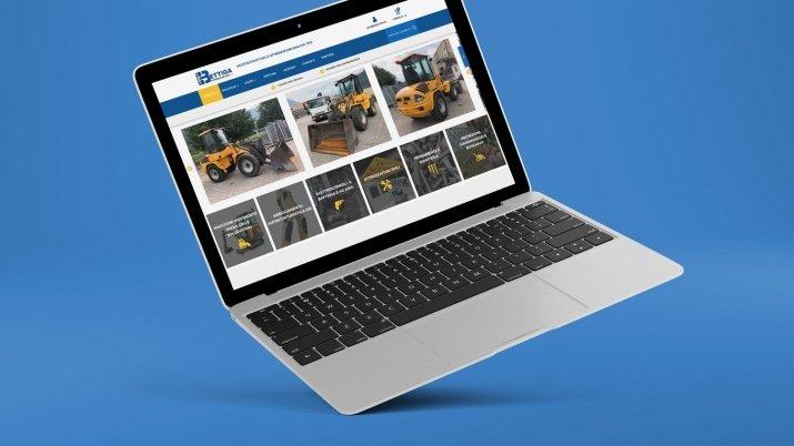 Sviluppo e-commerce e portali web