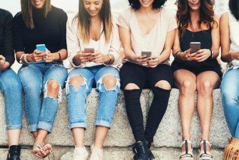 Discover People la nuova funzione di Facebook