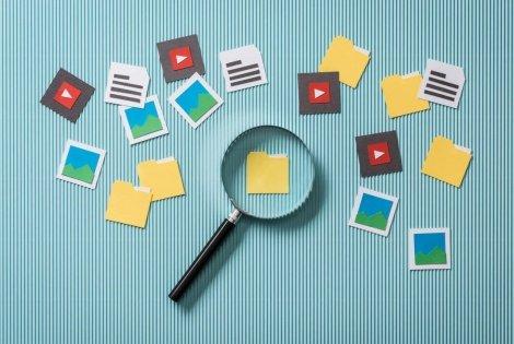 Log File Analyser: la guida in italiano