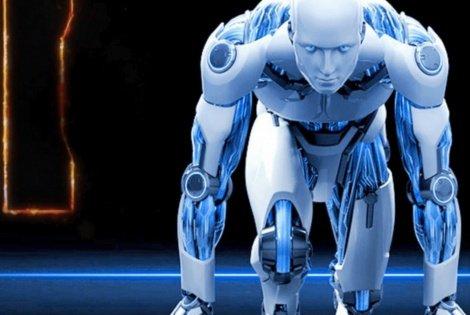 I Bot conquistano il Web