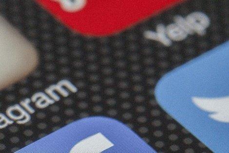 Realizzazioni App iOS e Android
