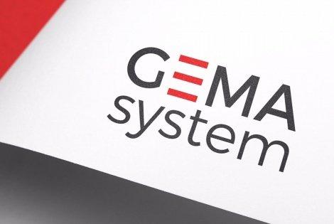 Gema System sceglie Webtek come partner per servizi di web marketing