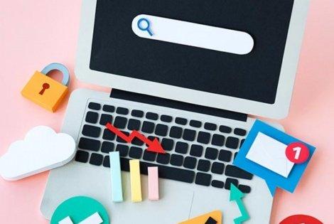 Siti Internet - 1 miliardo di siti web
