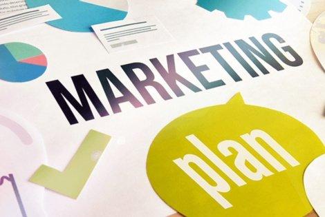Corsi Web Marketing a Sondrio