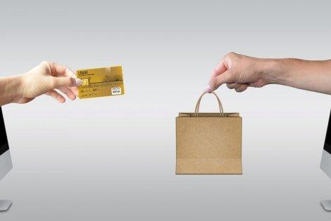 Successo dell'e-commerce nella provincia di Sondrio