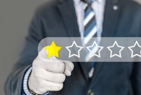 Come rispondere (bene) alle recensioni dei clienti?