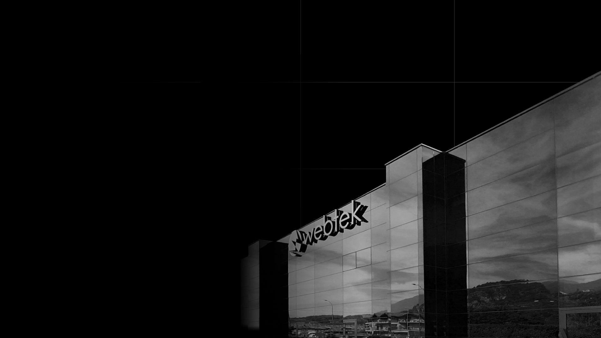 sede web agency Webtek in Valtellina