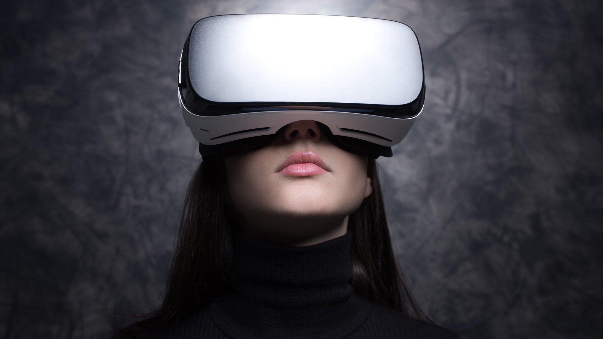 Tecnologia e futuro