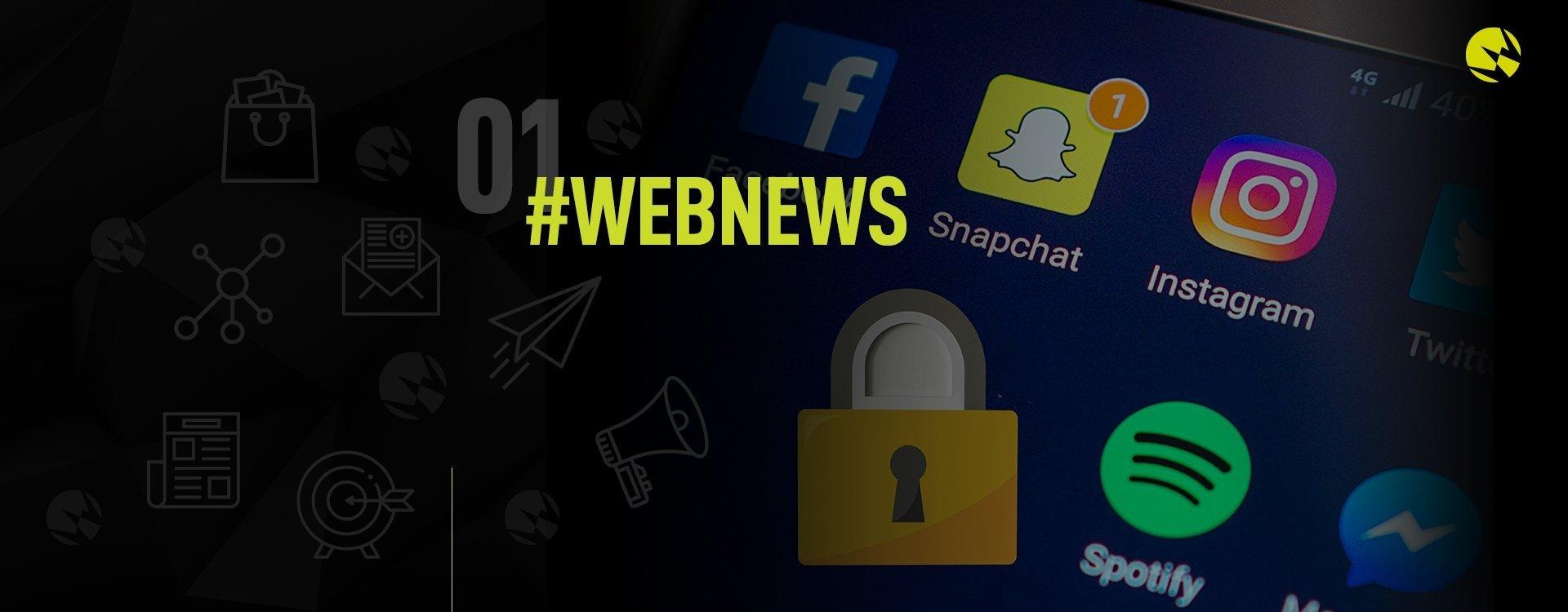 Webtek S.p.A. Siti Web Sondrio