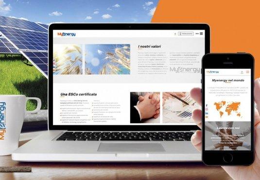 Ottimizzazione Seo e sito web