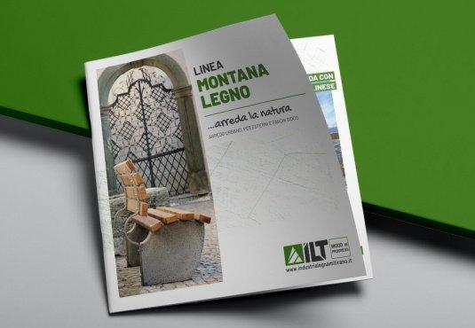 Comunicazione istituzionale per ILT Tirano - Webtek Spa