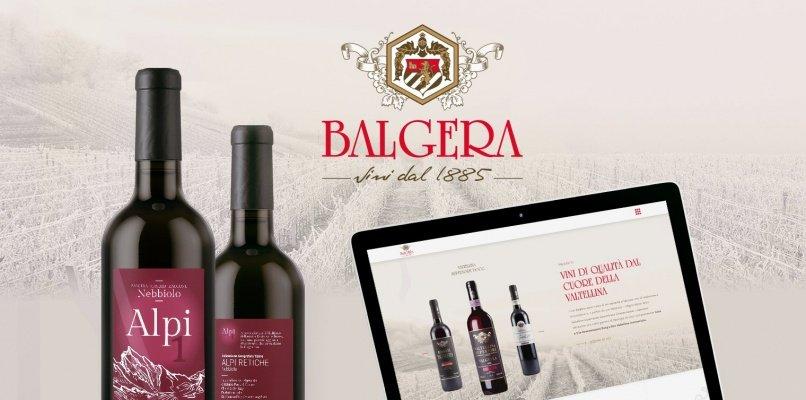 comunicazione aziendale e web marketing per aziende vinicole